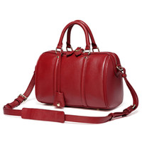 Wholesale locking phone online – Designer Handbags Purse Women Bag Leather Handbags Shoulder Bag Speedy cm Crossbody Bags for Women Messenger Bags Designer Wallet