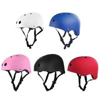 kask büyüklüğü s toptan satış-3 Boyutu 5 renk Yuvarlak Dağ Bisikleti Kask Kapak Erkekler için Bisiklet Kask Capacete Güçlü Yol MTB Bisiklet Sıcak satış