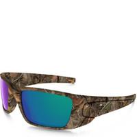 marcas de óculos militares venda por atacado-Exército Camo Coating Sunglasses Militar Moda Marca Sportswear Polarized Ciclismo Óculos Popular Mens Envoltório Óculos De Sol Com Caso K16