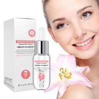 Wholesale hyaluronic cream for sale - Group buy VIBRANT GLAMOUR Hyaluronic Face Serum Moisturizing Essence Face Cream For Dry Skin Care ml