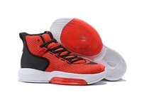 Wholesale hyperdunks shoes resale online - 2019 Zoom Rise Hyperdunks Paul George Outdoors Running Shoes for Good quality Men s Sports Trainers Atsneaker Sneakers