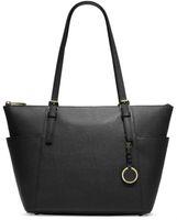 ingrosso borse di lusso-2019 borse firmate di lusso di marca di moda borse firmate borse da donna di marca borse di lusso borse da donna in pelle PU