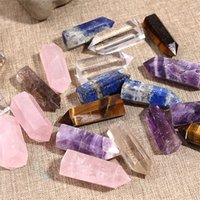 Wholesale Energy Crystals - Buy Cheap Energy Crystals 2019