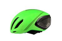 casco casco mtb venda por atacado-ciclismo bicicleta 2019 Cadence capacete aero casco mtb estrada capacete bicicleta Fahrradhelm casque de velo casco da bici