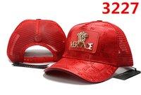 b96d7ee498 Camo AX Cap a / x ao ar livre chapéus Adulto Mesh Caps Em Branco Chapéu do  camionista Snapback Chapéus de alta qualidade chapéus de marca de Tênis  amantes ...