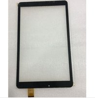 ingrosso sostituzione tablet touch touch screen-Witblue Nuovo per 10.1