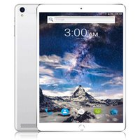 Wholesale tablet pc gsm resale online - CARBAYTA Inch MediaTek Octa Core IPS G RAM G ROM Cellular SIM Phone Tablet PC G WCDMA G GSM GPS WIFI Android P80