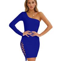 7e7a5b044 Venta al por mayor de Vestidos De Fiesta Estados Unidos - Comprar ...