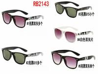 ingrosso foto delle signore coreane-Occhiali da sole polarizzati lady gm occhiali da sole 2019 nuova moda coreana web celebrità foto di strada occhiali instagram