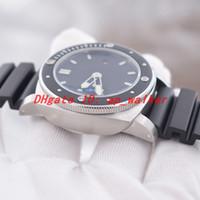 montres de marque dames chine achat en gros de-hommes nouvelle montre boîtier en acier inoxydable or rose lunette tournante Mouvement mécanique automatique Elastique