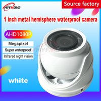Wholesale truck heavy resale online - HYFMDVR New product camera security system heavy duty large truck bus PAL NTSC car