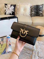 Wholesale brown glitter spandex for sale - Group buy 100 Real pictures Designer bags Genuine Leather Handbag Women s Bag Crossbody Bag fashion Shoulder Bags Europe Style cm