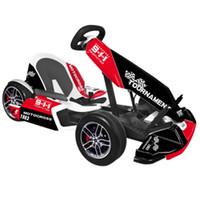 Wholesale Go Kart Parts for Resale - Group Buy Cheap Go Kart Parts