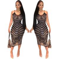 b6b496a248 Plus Size Tweed Dress Australia | New Featured Plus Size Tweed Dress ...