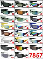 3170544947f3c 19 cores 2017 popular óculos de sol óculos de armação grande óculos de sol  de marca designer de óculos de sol para homens e mulheres baratos óculos de  sol