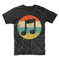 43d9774c5df73 Music Notes Shirts Online Shopping   Music Notes Shirts for Sale