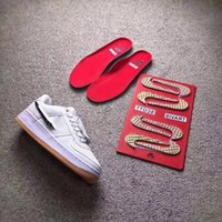 quality design 789f2 5a337 zapatos blancos al por mayor-Nike Air Force 1 Low Travis Scott Calidad  superior Air