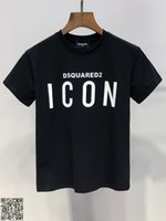 bc4b0ddf311ff Enfants Designer Vêtements Fille Bébé Garçon De Mode Imprimer Coton  Vêtements Designer Hommes Designer T-shirt Respirant Marque De Mode De Luxe  2E-6