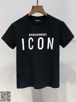 ingrosso baby designer brands-Kids Designer Clothes Girl Baby Boy Fashion Stampa Cotton Clothes Designer Mens Designer T-Shirt Moda traspirante Luxury Brand 2E-6