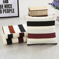 plush toy Cardcaptor Sakura soft air condition blanket pillowcase birthday gift