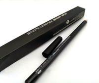 profesyonel makyaj kalemleri toptan satış-Profesyonel Kozmetik Göz Kalemi Smolder Kutusu Ile Siyah Renk 1.45g Eyeliner Makyaj Giymek Kolay