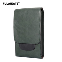 samsung mega 6.3 cases achat en gros de-FULAIKATE 6.3
