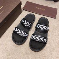 ingrosso pantofole bassi prezzi-Le pantofole IsMen sono consigliate in estate. Lo stile è di moda Alta qualità e prezzo basso