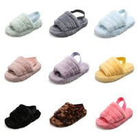 Wholesale flip flop nails for sale - Group buy Cyytl Summer Men Slippers Leather Beach Shoes Soft Plus Size Outdoor Flip Flops Protect Nails Male Sandalias Masculina