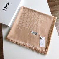 textil neu großhandel-Dreieckschal 140 * 140cm der nagelneuen Wolltextilschalentwurfsschalherbstwinterfrauen freie Anlieferung