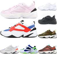 Rabatt Schuhe Ältere   2019 Schuhe Ältere im Angebot auf de