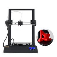 Wholesale Screen Print Kits - Buy Cheap Screen Print Kits