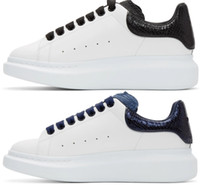 innovative design c124e 0ed83 Kaufen Sie im Großhandel Schicke Schuhe 2019 zum verkauf aus ...