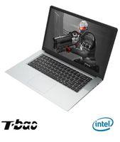 intel 16 achat en gros de-Ordinateur de bonne qualité pour ordinateur portable 15,6 pouces 10 Intel Quad core notebook silver new