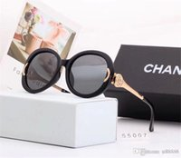 Wholesale sunglasses europe for sale - Group buy Europe Movement Shaped Sunglasses and The Female Cross border Supply Sunglasses In Conjoined Sunglasses Color Fashion Glasses