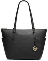 sacs à main d'embrayage achat en gros de-Femmes sacs à main de marque designer sacs 17 styles couleurs épaule sac fourre-tout en cuir PU sacs à main dames sacs portefeuille sac shopping luxe