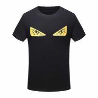 erkekler nefret ediyor toptan satış-Yeni Yaz Tanrı Bize Hepimiz Nefret T Shirt Erkekler Moda O-Boyun Kısa Kollu Kaya Erkek T-shirt En Kaliteli Pamuk Marka Tshirt Sıcak
