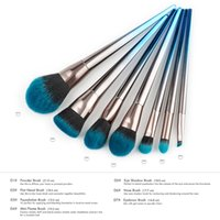 wholesale makeup brushes for resale  group buy cheap