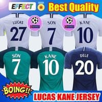 half off 0dfc1 79dc4 Wholesale Spurs Shirt for Resale - Group Buy Cheap Spurs ...