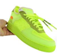 Vente en gros Chaussures Guerrier 2020 en vrac à partir de