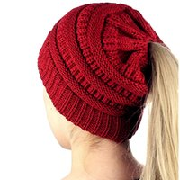 Wholesale 12 months dresses for sale - Group buy Free DHL Colors Designer Knitted Headband Man Woman Sport Winter Warm Beanies Hair Accessories Boho Fascinator Hat Head Dress Headpieces