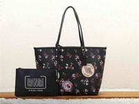 frauen c handtasche groihandel-Designer-Handtaschen heißen Verkauf-Frauen-Schulter-Beutel-Frauen-C-Designer-Tasche Modedesigner Handtaschen Weibliche Handtasche Tasche # q8nhf