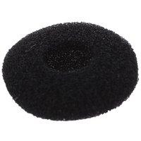 ingrosso sostituzione della schiuma delle cuffie-10 Pairs Foam Earbuds Pad spugna di ricambio Pad Cuscino per auricolari, cuffie