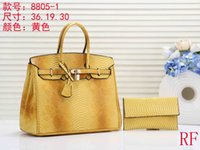 Wholesale HERMELIE LIEDS WOMEN S HANDBAGS SHOULDER BAGS Wandering bag Snake