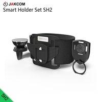 französisch für handy großhandel-JAKCOM SH2 Smart Holder Set Heißer Verkauf in anderem Handyzubehör als französische Kücheninsel Video x xcruiser