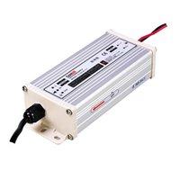 ingrosso asso leggero-Trasformatore di illuminazione 110V 220v ac-dc 110v 220w ac-dc alimentatore a commutazione costante di tensione 110v 220w aca dc driver LED IPV