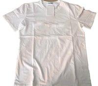 nuevas mujeres de la llegada camisetas al por mayor-Moda para mujer para hombre del diseñador T Shirts 2019 nueva llegada Marca Hombres Mujeres T lujo ocasional de la camisa unisex Carta de Verano Tees