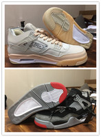 Wholesale sailing shoes for sale - Group buy 2020 Men Women s Off SP WMNS Basketball Shoes Sail White Black Red Grey Designer Luxury Trainer Soprts Athletic Sneaker