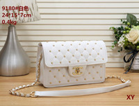 Wholesale fruit shaped cell phones for sale – best 2020 brand women handbags flower design leather lady fashion shoulder Bag Tote Clutch Women Bags