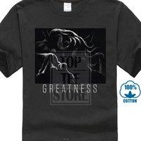 Cthulhu XII Hommes Manches Longues T-shirt Wars d/'horreur Arkham H P Miskatonic Lovecraft