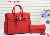 Wholesale mini red buckets resale online - 2019 women totes bag new hot H Bags Designer Handbags Women Bag Women Luxury Backpacks Mini Backpack Designer Tote Bag